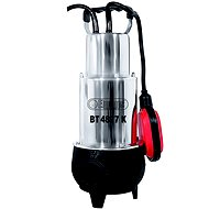 Elpumps BT 4877 K INOX - Pump