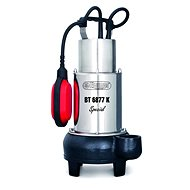 Elpumps BT 6877 K Special - Pump