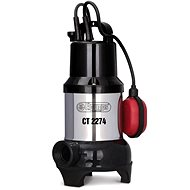 Elpumps CT 2274 - Pump