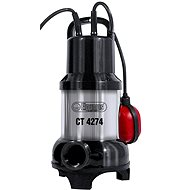Elpumps CT 4274 - Pump