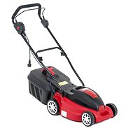 MTD OPTIMA 34 E - Rotary Lawn Mower