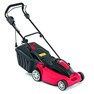 MTD OPTIMA 38 E - Rotary Lawn Mower