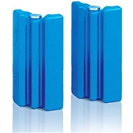 Gio Style Gel Cooling Cartridge 2x200 - Accessories