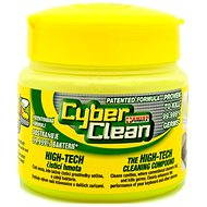 Cyber ??Clean 145g - Cleaning Compound