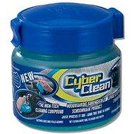 Cyber Clean Car And Boat 145g - Cleaning Compound