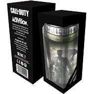 Call of Duty Infinite Warfare coffee mug - Mug