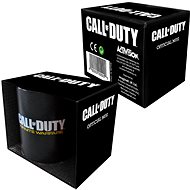 Call of Duty Infinite Warfare Mug - Mug