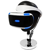 Official Sony VR Headset Stand - Stand