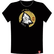 Kingdom Come: Deliverence T-shirt Knight - T-Shirt