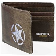 Call of Duty WWII - Freedom Star Wallet - Wallet