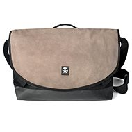 Crumpler Proper Roady Leather Slim Laptop M - Laptop Bag