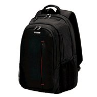 "Samsonite GuardIT Laptop Backpack S 13""-14"" black - Laptop Backpack"
