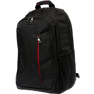 "Samsonite GuardIT Laptop Backpack L 17.3"" black - Laptop Backpack"
