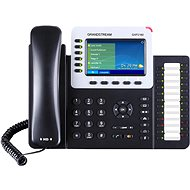 Grandstream GXP2160 - IP Phone