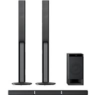Sony HT-RT4 - Home Cinema System