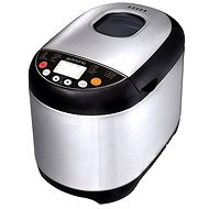 GUZZANTI GZ 620 - Bread maker