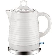 GUZZANTI GZ 206 - Rapid Boil Kettle