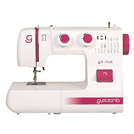 Guzzanti GZ 115 - Sewing Machine