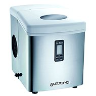 GUZZANTI GZ 123 - Ice Maker
