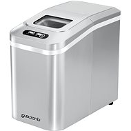 Guzzanti GZ 121 - Ice Maker
