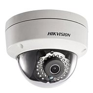 Hikvision DS-2CD2122FWD-IS (2.8mm) - IP Camera