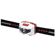 Emos HL-H0520 - Headtorch