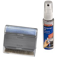 Hama Cleaning Set for LCD and laptop keyboard - Cleaning Kit