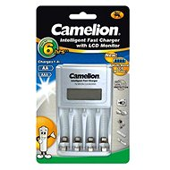 Camelion Plug-In Charger BC-1012 - Charger