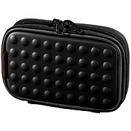 Hama Dots S3 black - Mobile Phone Cases