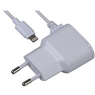Hama Easy Charger Lightning - Charger