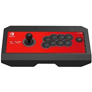 Hori Real Arcade Pro. V Hayabusa - Nintendo Switch - Gamepad
