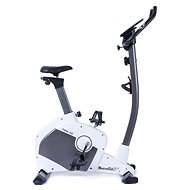 HouseFit Tiro 50 - Stationary Bicycle