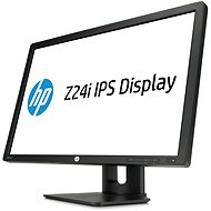 "24"" HP Z Display Z24i - LED Monitor"