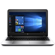 HP ProBook 450 G4 - Laptop