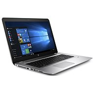 HP ProBook 470 G4 - Laptop