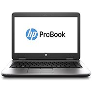 HP ProBook 645 G2 - Laptop
