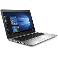 HP EliteBook 850 G4 - Laptop