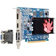 HP AMD Radeon R7 450 4GB - Graphics Card