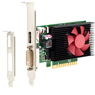 HP Nvidia GeForce GT 730 2GB - Graphics Card