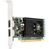 HP NVIDIA NVS 310 1GB - Graphics Card