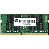 HP SO-DIMM 8GB DDR4 2133 MHz - System Memory