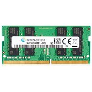 HP SO-DIMM 16GB DDR4 2400 MHz - System Memory