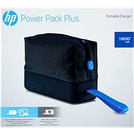 HP Power Pack Plus 18000 - Power Bank