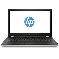 HP 15-bw054nc Silk Gold - Laptop