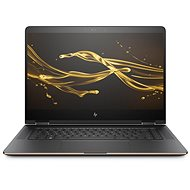HP Spectre 15 x360-bl100nc Touch Ash Copper - Tablet PC