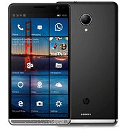 HP Elite x3 - Mobile Phone