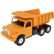 Dino Tatra 148 orange 30cm - Toy Vehicle