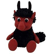Devil Hubert 15cm - Plush Toy