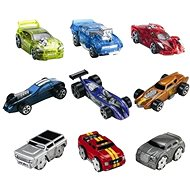 Mattel Cars - Large car collection - Toy Vehicle