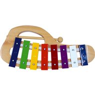 Bino arc xylophone - Musical Toys